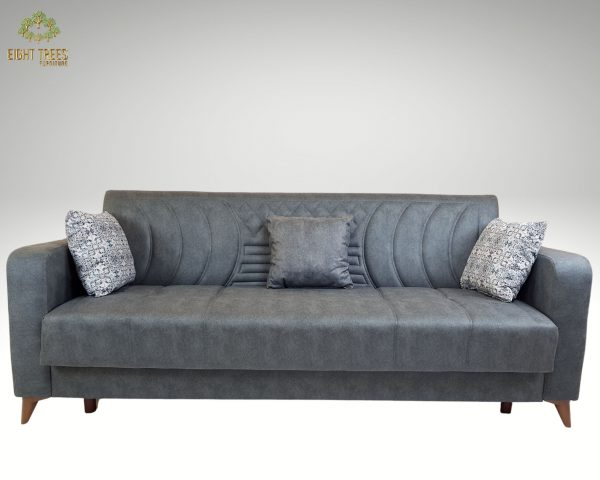 Palo's 3-Seater sofa bed