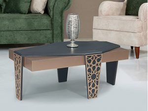 Elmas Coffee Table