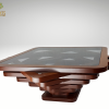 Prizma Coffee Table