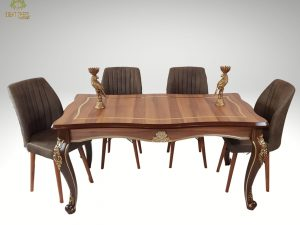 Dining Table (wood)