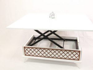 dynamic coffee table